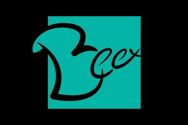 galerija-oblikovanje_logotipi-06
