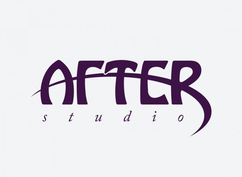 galerija-oblikovanje_logotipi-08