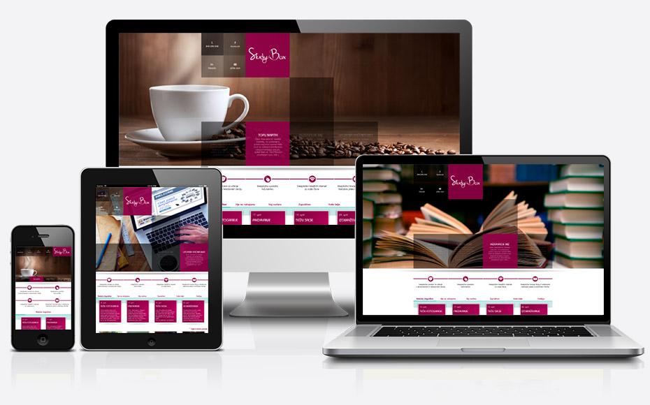 responsive-web-design-02